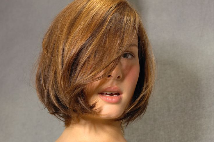 haircut madison wi 17 best ideas about mid length hairstyles on 1431 | b8168bb9117a4a6e8d2d5ca299edc3bf