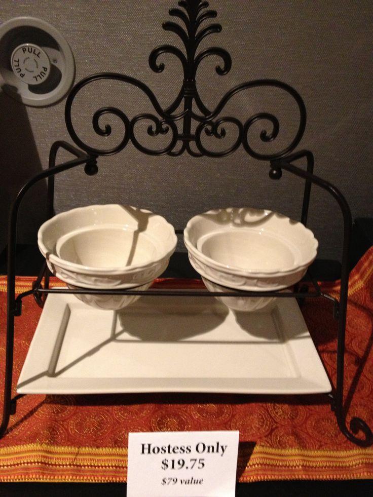 16 best celebrating home stoneware images on pinterest. Black Bedroom Furniture Sets. Home Design Ideas