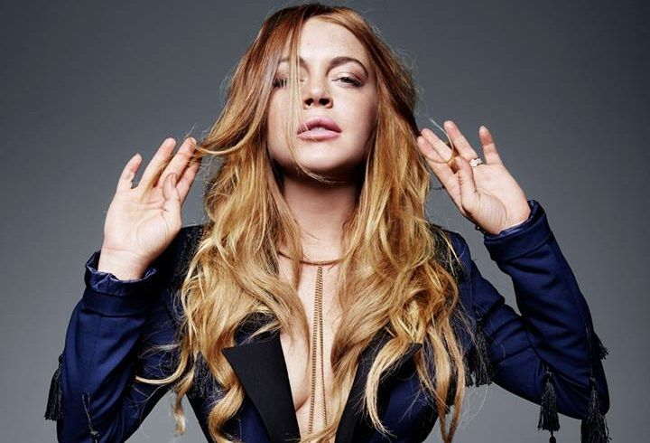 Lindsay Lohan & Egor Tarabasov Feud Update: Michael Lohan Wants To Beat Daughter's Fiance http://www.movienewsguide.com/lindsay-lohan-egor-tarabasov-feud-update-michael-lohan-wants-to-beat-daughters-fiance/259381