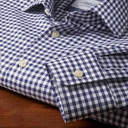 Get 17 live Charles Tyrwhitt discounts codes and vouchers: all of our Charles Tyrwhitt promo codes are checked and working for December – resmacabse.gq