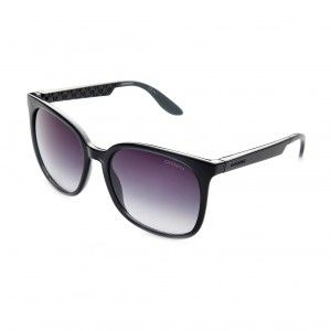Gafas de Sol Mujer Carrera 5004 Negro