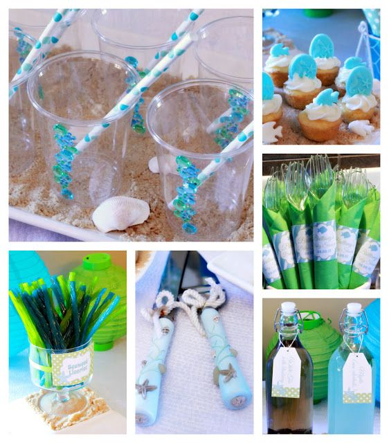 Decorating Ideas > Haute Chocolate  Calgary Party Styling And Custom Party  ~ 220342_Birthday Party Ideas In Calgary