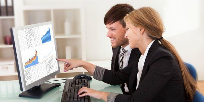 Carreras cortas con salida laboral que deberías considerar estudiar