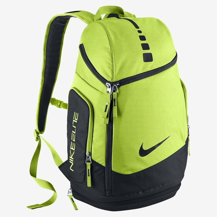 green nike elite backpacks wwwpixsharkcom images