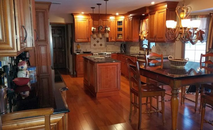 10 Best Exotic Pink Granite Countertops Images On