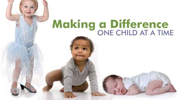 Ohio Christian Adoption Agency, Ohio Adoption, Ohio Adoption Agency,Ohio Adoption Agencies - Building Blocks Adoption Services, Inc