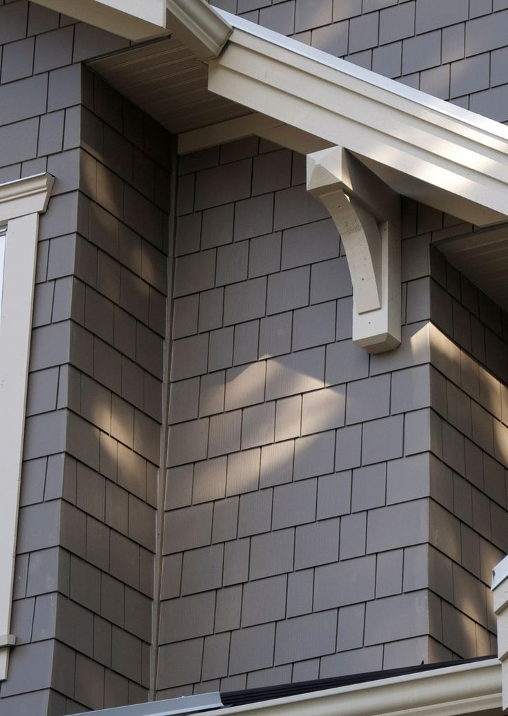 17 Best Artisan Siding By James Hardie Images On Pinterest