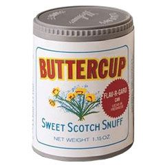 Swisher Nasal Snuff Tobacco Reviews