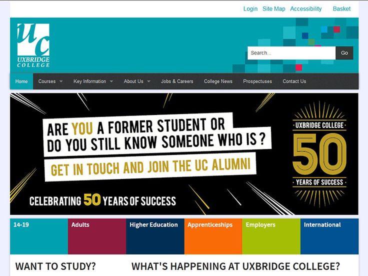 5 Pilihan Ekstensi Joomla Gratis Untuk Website Pendidikan