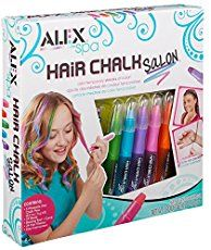 Looking for Really Cool Presents for 12 Year Old Girls?? Look no further, this is the hottest list of gift idas for a twelve year old girl.