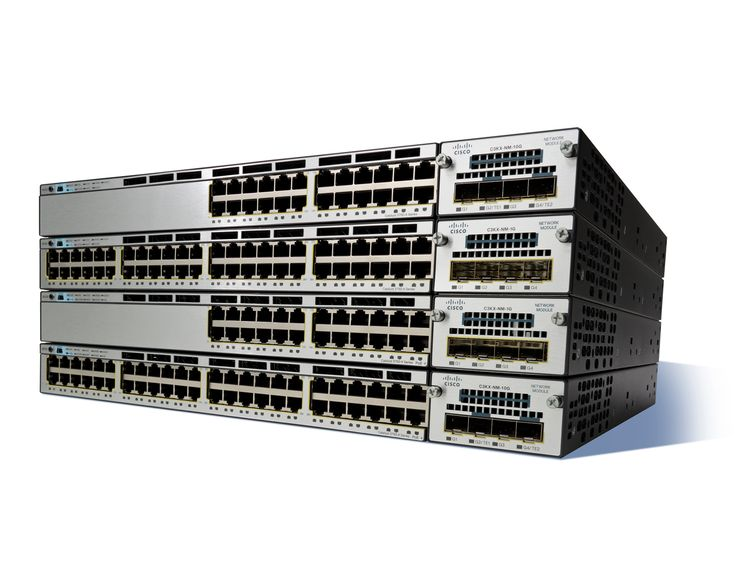 Cosak.co.uk is a best place for Cisco. We are running Cisco asset recovery for those who need Cisco or who want to sell any equipment. For more detail you can simply call us at +44-208-150-7201.