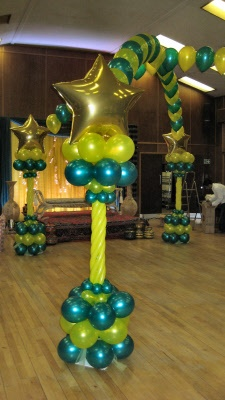 Cake Decor In Cumbernauld : 17 Best images about Green and Gold Graduation on ...