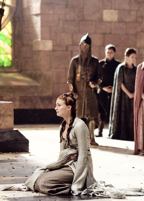 17 Best Images About Game Of Thrones On Pinterest Jaime Lannister Mother Of Dragons