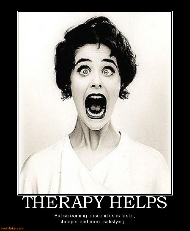 Best 75+ Social Work Funny images on Pinterest   Funny stuff, Ha ha ...