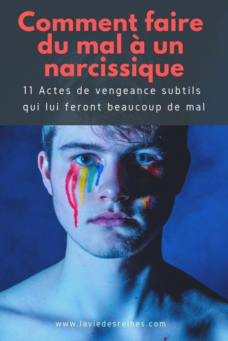Comment Enerver Un Perver Narcissique : comment, enerver, perver, narcissique, Épinglé, Conversation, Anglais