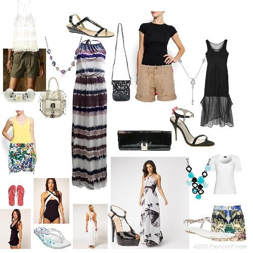Best 25 Cruise Attire Ideas On Pinterest  Summer Cruise Outfits Hawaii Vac