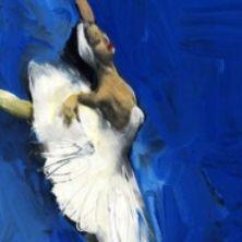 Il #lago dei cigni zona Poltrone di platea  ad Euro 75.00 in #Poltrone di platea #Balletto