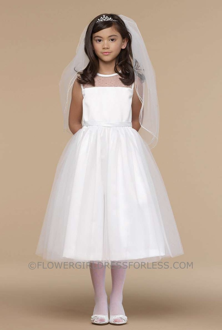 1000  images about Lili ´s dress on Pinterest  Flower girls ...