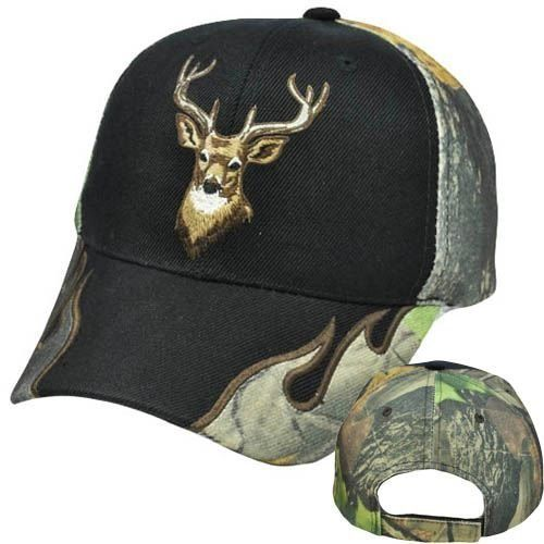 1281 Best Images About Sports Amp Outdoors On Pinterest