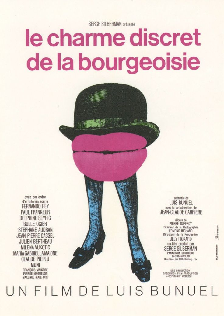70 best images about Movie Posters on Pinterest | Short films ...