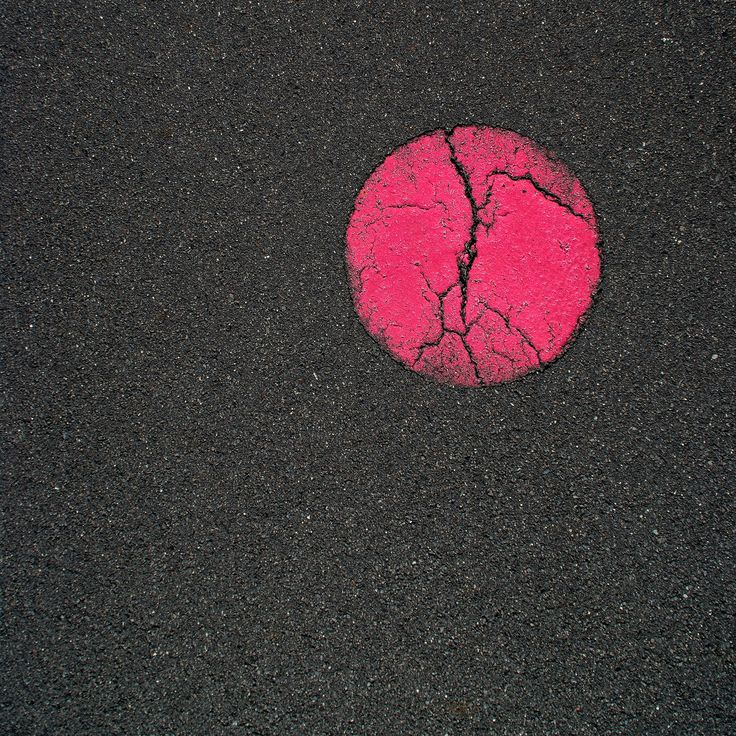 """https://flic.kr/p/YArq4U 