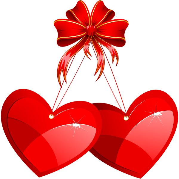 46 Best Valentine Emoticons Images On Pinterest Smileys Emojis