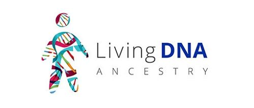 Living DNA, a New Player in the Genealogy DNA Field - Genealogy & History News