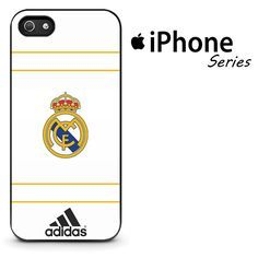 "Real Madrid Adidas Logo Phone Case | Apple iPhone 4/4s 5/5s 5c 6 6 Plus Samsung Galaxy S3 S4 S5 S6 S6 Edge Samsung Galaxy Note 3 4 5 Hard Case  <a class=""pintag searchlink"" data-query=""%23AppleiPhoneCase"" data-type=""hashtag"" href=""/search/?q=%23AppleiPhoneCase&rs=hashtag"" rel=""nofollow"" title=""#AppleiPhoneCase search Pinterest"">#AppleiPhoneCase</a> <a class=""pintag searchlink"" data-query=""%23SamsungGalaxyCase"" data-type=""hashtag"" href=""/search/?q=%23SamsungGalaxyCase&rs=hashtag""…"