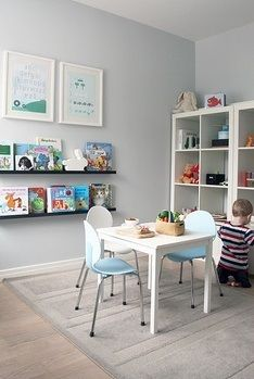78 images about cuarto de juegos para ni os on pinterest zara home play tents and child room. Black Bedroom Furniture Sets. Home Design Ideas