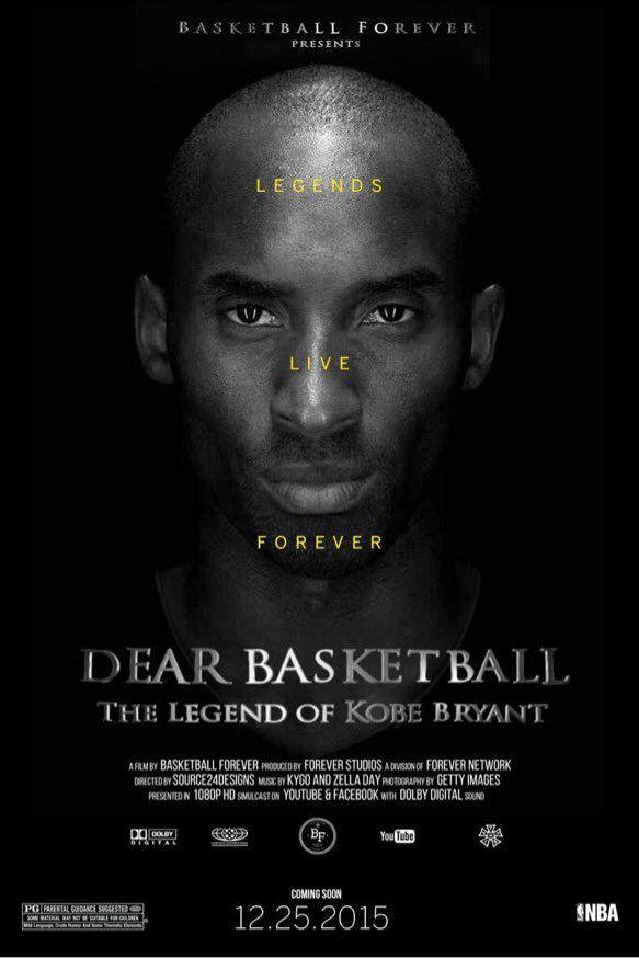 Kobe Bryant#legend#forever#basketball mode