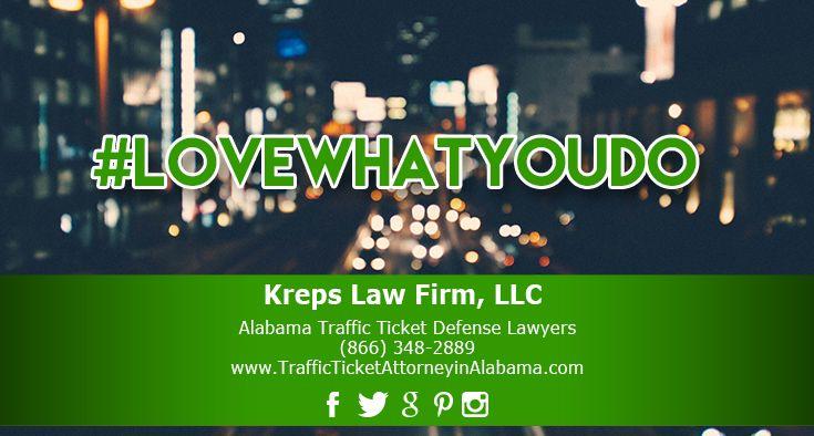#Montgomery Alabama #Traffic #Ticket #Attorney #District #Court #KLF
