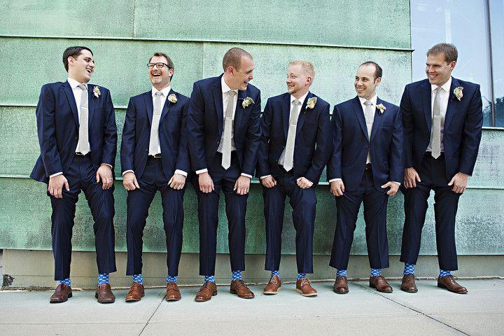 KC Weddings // Crossroads KC Creative Portraits // photo by epagaFOTO.