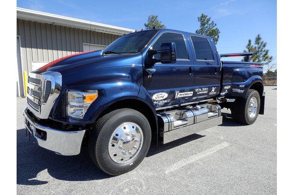 Xtreme Super Trucks For Sale Autos Post