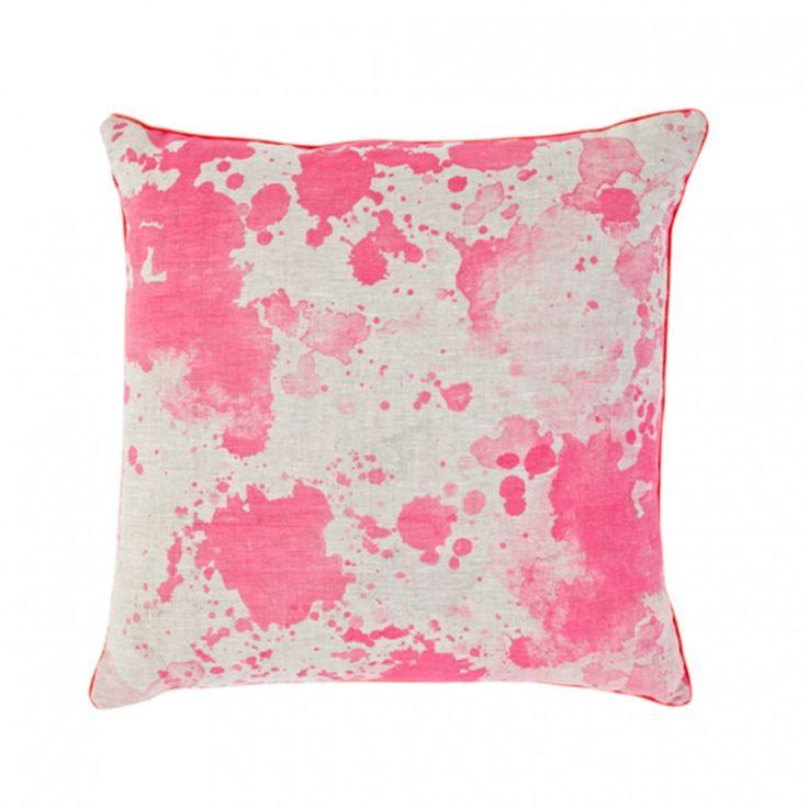 C408-Watercolour-Fluoro-Pink-50cm-1000x1000