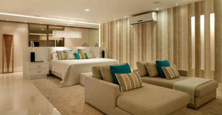 Best 17 Best Images About Bedrooms Quartos On Pinterest 640 x 480