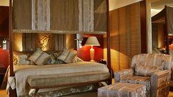 Fabulous Lisbon Family Hotels!
