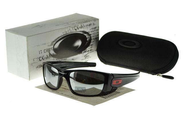 Oakley Batwolf Sunglasses black Frame polarized Lens : oakley outlet, your description $17.86