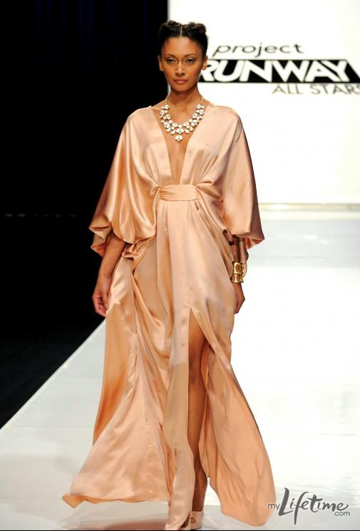 23 best Michael Costello images on Pinterest | Michael costello ...