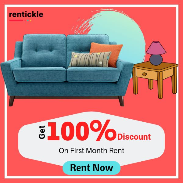 #Furniture #Coupons #CouponCode #Offer #Discounts # ...