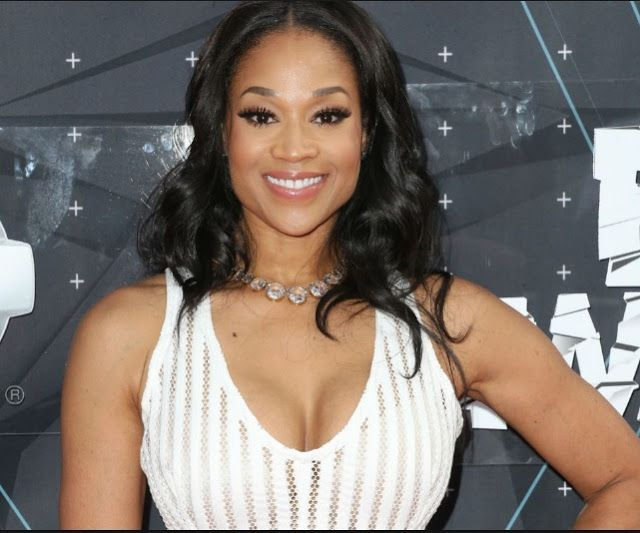 Mimi Faust Are You Dating This Ex-Reality TV Star? http://www.ipresstv.com/2016/09/mimi-faust-are-you-dating-this-ex.html #celebs #tv #mimifasut #relationship