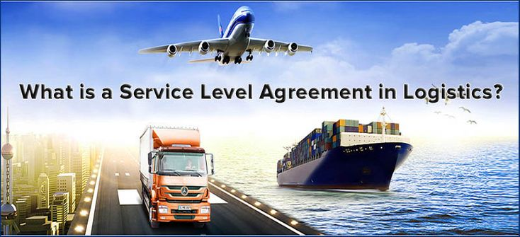 What is a Logistics Service Level Agreement in Logistics? :http://ready-fleet.com/logistics-services/logistics-service-level-agreement/