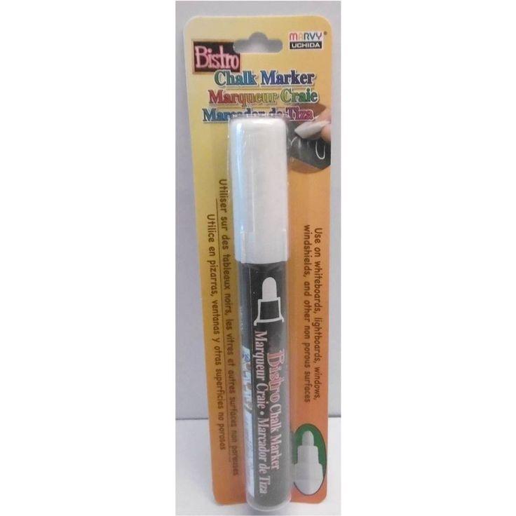 Uchida Bistro Chalk Marker