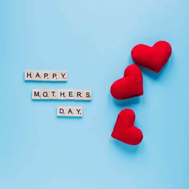 Happy Mothers Day Images, Pictures And Photos Download