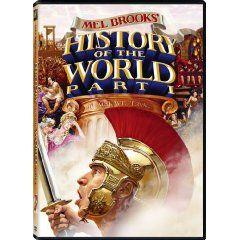 History of the World Part I $12.99