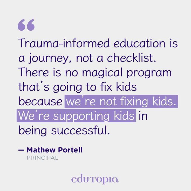 Pin on ACES/Trauma Informed Care/Trauma Sensitive Schools