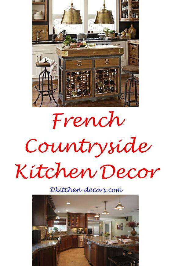 Kitchen Get Decorating Kitchens Pinterest Vintage Decor Decorative Hardware For Cabinets And Bath Ideas