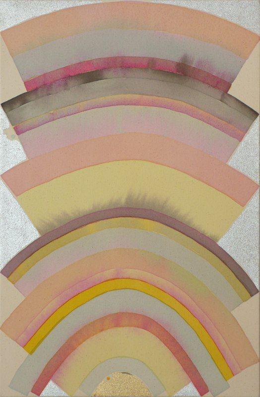 Hadley Holliday: Holiday, Hadley Holliday, Inspiration, Artists Hadley, Abstract Art, Colors Design, 2009 Hadley, Minerals, Pastel Art