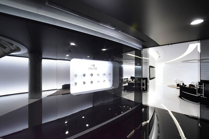 Festina Exhibition Stand's interiors at Baselworld 2017