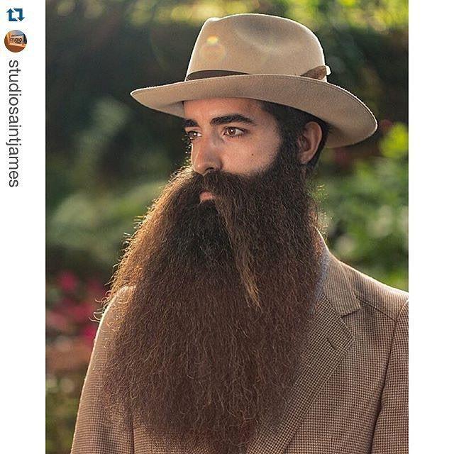 239 best beard soaps images on pinterest beard soap
