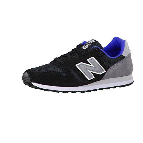 New Balance Herren Sneaker ML373 521261-60 Black 44 New B... https://www.amazon.de/dp/B01JBG586Y/ref=cm_sw_r_pi_dp_x_RIHmybHG9H5E1